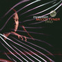 Inception - McCoy Tyner