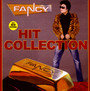 Hit Collection - Fancy
