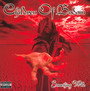 Something Wild - Children Of Bodom