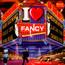 I Love Fancy - Fancy