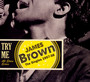 Try Me! - James Brown