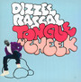 Tongue'n'cheek - Dizzee Rascal