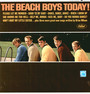 Today! - The Beach Boys