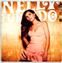 Mi Plan - Nelly Furtado