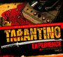 Tarantino Experience II - Quentin  Tarantino
