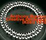 Creative Orchestra Koln 1978 - Anthony Braxton