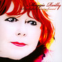 Looking Back Moving Forward - Maggie Reilly