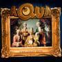 Greatest Hits - Aqua