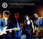 Live In London - Brand New Heavies