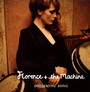 Drumming Song - Florence & The Machine
