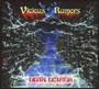 Digital Dictator - Vicious Rumors