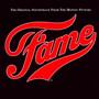 Fame  OST - V/A
