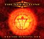 The Burning - Thunderstone