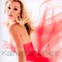 Katherine Jenkins: Best Of - Katherine Jenkins