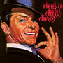 Ring-A-Ding-Ding! - Frank Sinatra