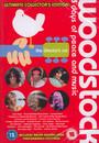 Woodstock - Woodstock