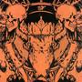 Retribution - Shadows Fall