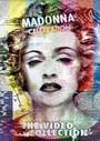 Celebration [Best Of + New] - Madonna