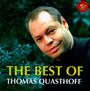 Best Of - Thomas Quasthoff