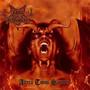 Attero Totus Sanctus - Dark Funeral
