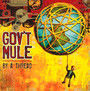 By A Thread - Gov't Mule