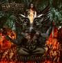 Walpurgis Rites-Hexenwahn - Belphegor