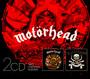 1916/March Or Die - Motorhead