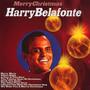 Merry Christmas - Harry Belafonte