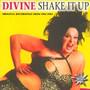 Shake It Up - Divine