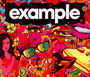 Watch The Sun Come Up - Example
