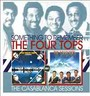 Something To Remember - Four Tops