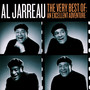 Very Best Of,The-An Excellen - Al Jarreau