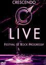 Festival De Rock Progressif 2005/2006 - Crescendo Festival