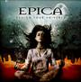 Design Your Universe - Epica