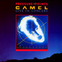 Pressure Points: Camel Live 1984 - Camel
