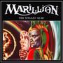The Singles 1982-1988 - Marillion