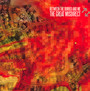 The Great Misdirect - Between The Buried & Me