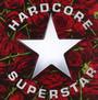 Dreamin' In A Casket - Hardcore Superstar