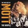 Golden Age Of Rock 'n Roll - Mott The Hoople