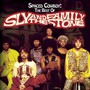 Spaced Cowboy: Best Of Sly & The Family Stone - Sly & The Family Stone