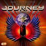 Don't Stop Believin' - The Best Of - Journey
