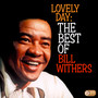 Lovely Day: Best Of Bill Withers - Bill Withers
