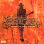 Carnaval: Best Of Santana - Santana