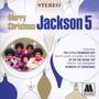 Merry Christmas - Jackson 5