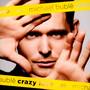 Crazy Love - Michael Buble