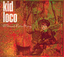 A Grand Love Story - Kid Loco