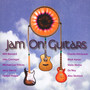 Jam On Guitars - V/A