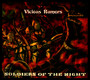 Soldiers Of The Night - Vicious Rumors