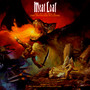Bat Out Of Hell III: The Monster Is Loose - Meat Loaf