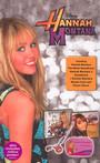 Hannah Montana Box  OST - Hannah Montana